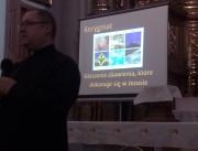 Spotkanie organizacyjne dla świeckich - Przemyśl
